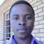 Frank Ebere Eziora