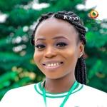 Mercy Onyeanwuna