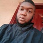 Kingsley Mbah